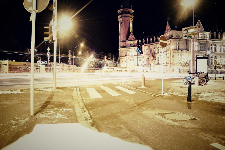 LuxemburgStadt1