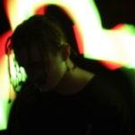 Profilbild von NoeNei